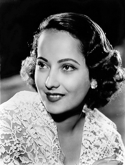 Turhan Bey Wallpapers Back Gallery For Merle Oberon Robert Wolders